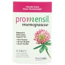 Pormensil Menopause Tablets
